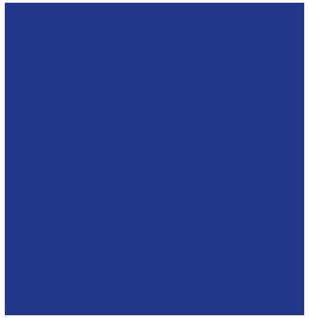 Restaurante La Puntilla Arrecife La Puntilla Colon